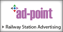 AdPoint Button